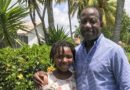 The Grace  Foods Strongman Shares His Softer Side