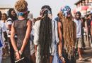 20  Surprising Styles That Will Make You Wish You Had Dreadlocks