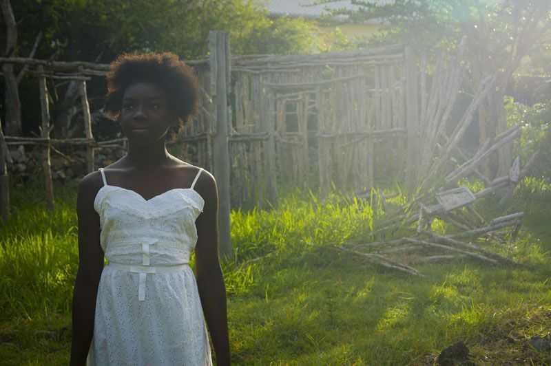 Miami Art Week - The Caribbean Invasion