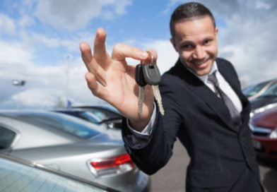 Buying a Used Car? Post Hurricane Car Buying Tips