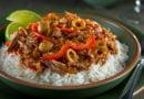 Eat Like an Islander
