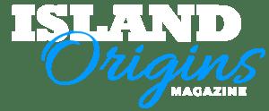 Island Origins Magazine