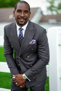 Caribbean Men S Fashion And Bespoke Suits Island Origins