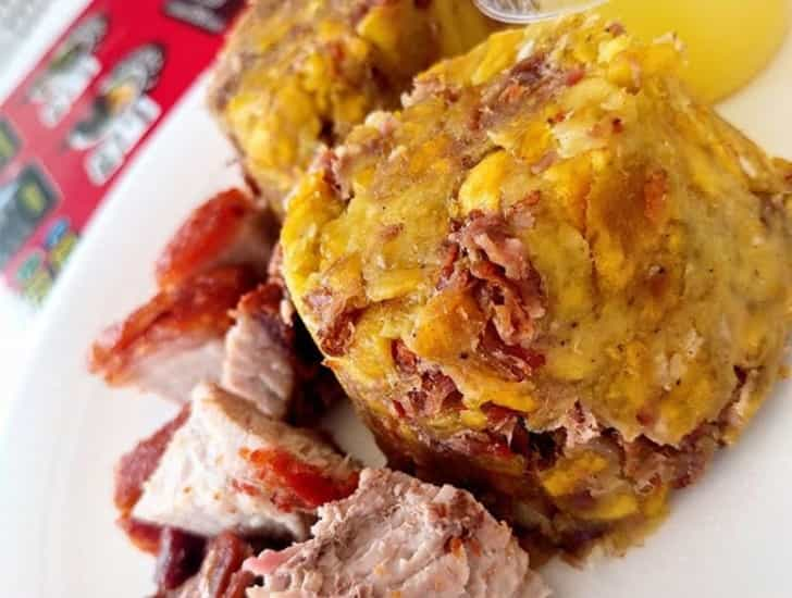 These Caribbean Foods Will Make Any Islander Salivate Instantly