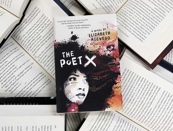 The YA Novels By Latino Authors People Of Every Age Should Read