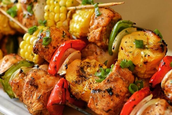 Try these Ultimate Caribbean Recipes For Your Summer Barbecue