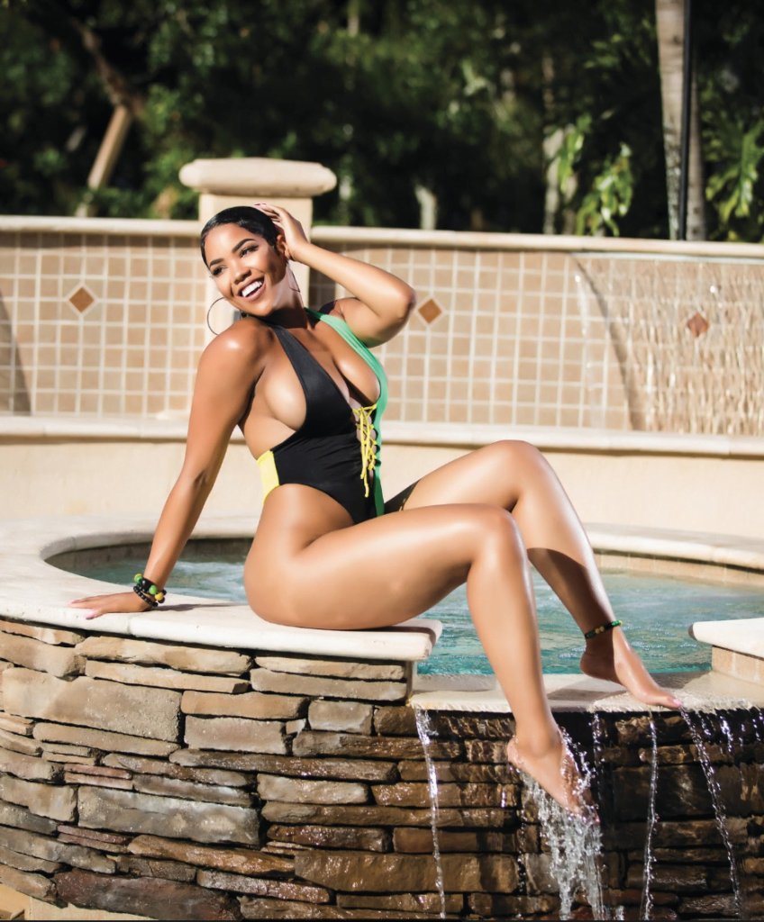 Why XhaleSwim Is The Place For Sexy Swimsuits This Summer