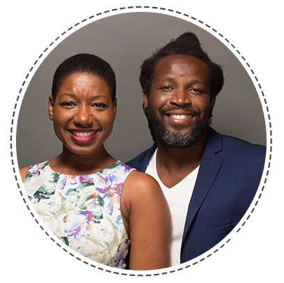 Meet the Top Curators Championing Caribbean Art in Miami