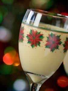 Caribbean Holiday Cocktail Recipe from Trini Mixologist Raymond Edwards