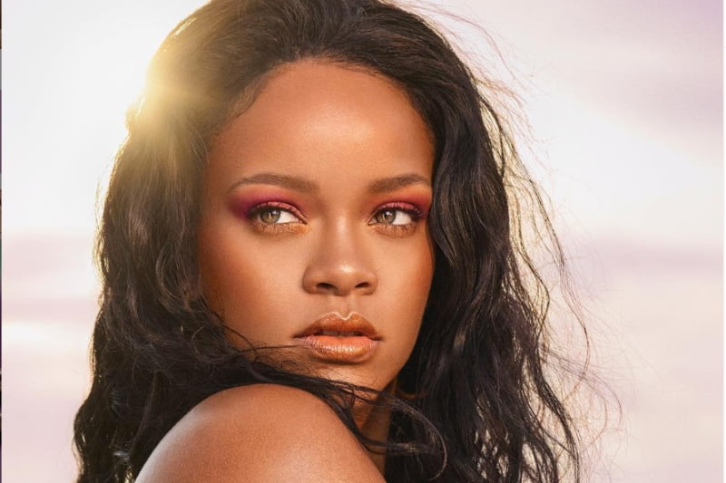 See Our Top 8 Stories: From New Caribbean Art to Rihanna Jamaica-gate