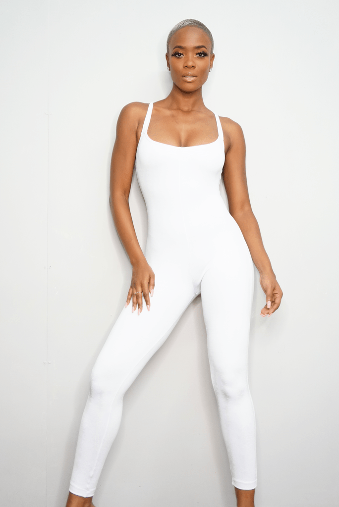 How these Caribbean Designers are transforming Activewear