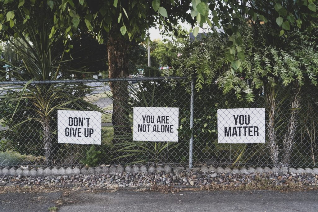 We Need to Do More About Mental Health In The Caribbean Community