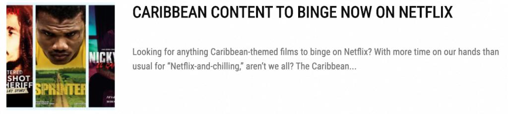 Caribbean-Brit Director Steve McQueen Dedicates New Movies To BLM